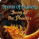 Spirits of Mystery: Song of the Phoenix 游戏