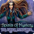 Spirits of Mystery: The Dark Minotaur 游戏