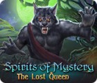 Spirits of Mystery: The Lost Queen 游戏