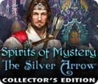 Spirits of Mystery: The Silver Arrow Collector's Edition 游戏