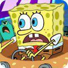 SpongeBob SquarePants Delivery Dilemma 游戏