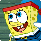 SpongeBob SquarePants: Dutchman's Dash 游戏