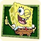 SpongeBob And The Treasure 游戏