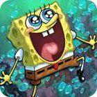 SpongeBob SquarePants Coral Climb 游戏