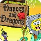 SpongeBob SquarePants: Lost In Time 游戏