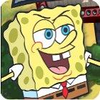 SpongeBob SquarePants RoboShot 游戏