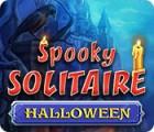 Spooky Solitaire: Halloween 游戏