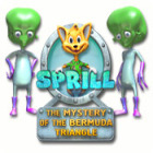 Sprill: The Mystery of the Bermuda Triangle 游戏