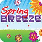 Spring Breeze 游戏