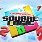 Square Logic 游戏