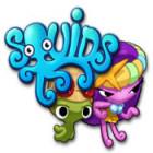Squids 游戏