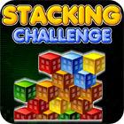 Stacking Challenge 游戏