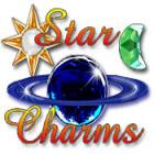 Star Charms 游戏