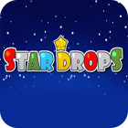 Star Drops 游戏