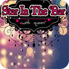 Star In The Bar 游戏