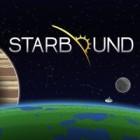Starbound 游戏