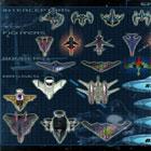 Starship Ranger 2 游戏