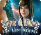 Statue of Liberty: The Lost Symbol 游戏