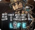 Steel LIFE 游戏