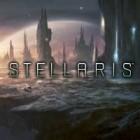 Stellaris 游戏