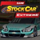 Stock Car Extreme 游戏