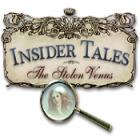Insider Tales: Stolen Venus 游戏