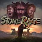 Stone Rage 游戏