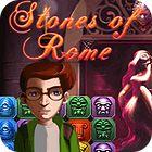 Stones of Rome 游戏