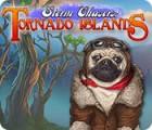 Storm Chasers: Tornado Islands 游戏