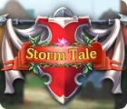 Storm Tale 游戏