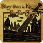 Story from a Kingdom Far Far Away 游戏