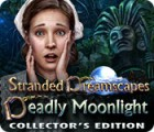 Stranded Dreamscapes: Deadly Moonlight Collector's Edition 游戏