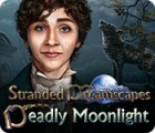Stranded Dreamscapes: Deadly Moonlight 游戏