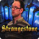 Strangestone 游戏