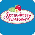 Strawberry Shortcake Fruit Filled Fun 游戏