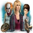 Stray Souls: Dollhouse Story 游戏