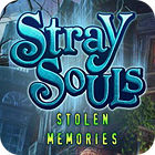 Stray Souls: Stolen Memories 游戏