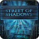 Street Of Shadows 游戏