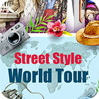 Street Style World Tour 游戏
