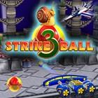 Strike Ball 3 游戏
