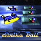 Strike Ball 游戏