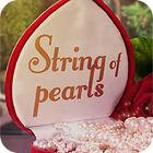 String Of Pearls 游戏