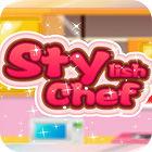 Stylish Chef 游戏