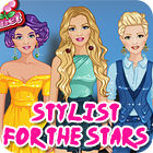 Stylist For the Stars 游戏