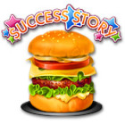 Success Story 游戏