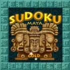 Sudoku Maya Gold 游戏