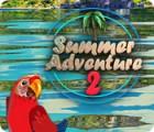 Summer Adventure 2 游戏