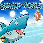 Summer Jewels 游戏