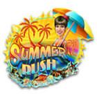 Summer Rush 游戏