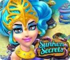 Sunken Secrets 游戏